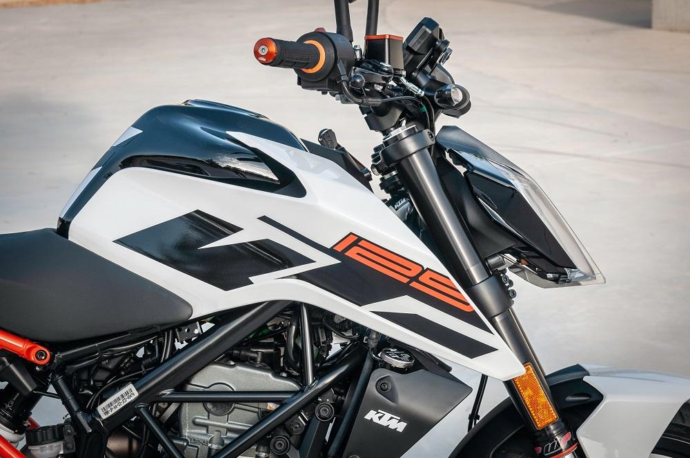 Motocykle na kat B – czy warto brać je pod uwagę?