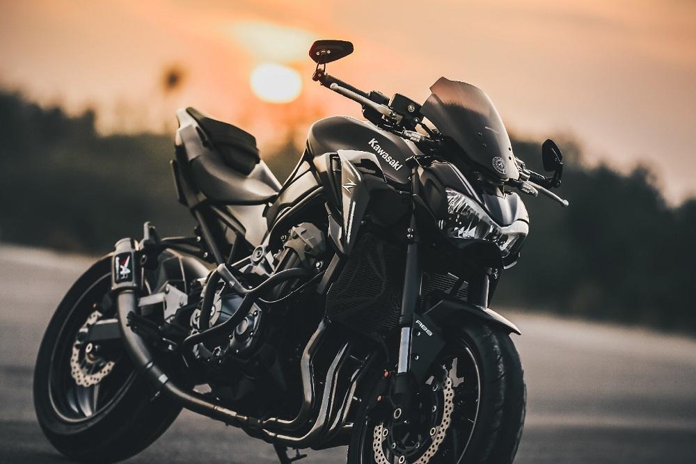 Jakie są rodzaje motocykli i który z nich wybrać?
