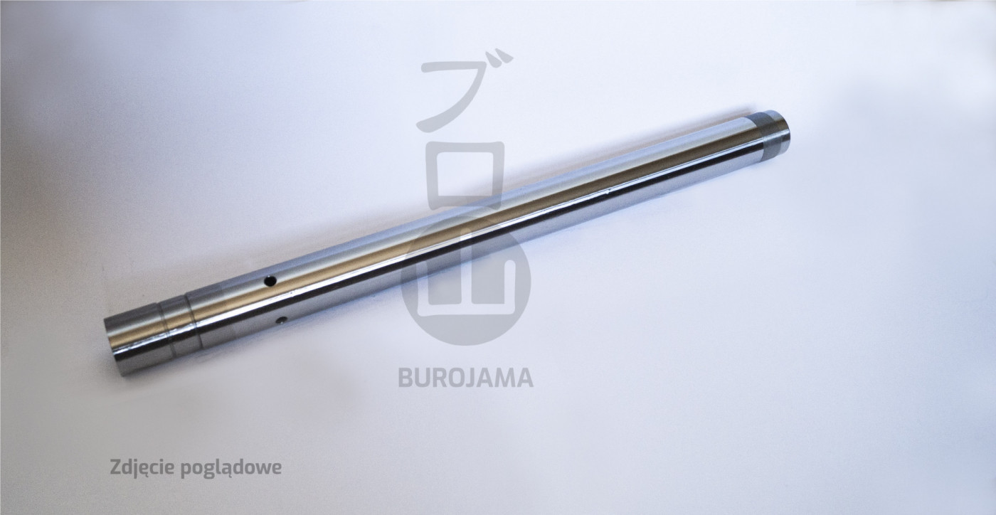 DL 650 V-STROM (12-19)