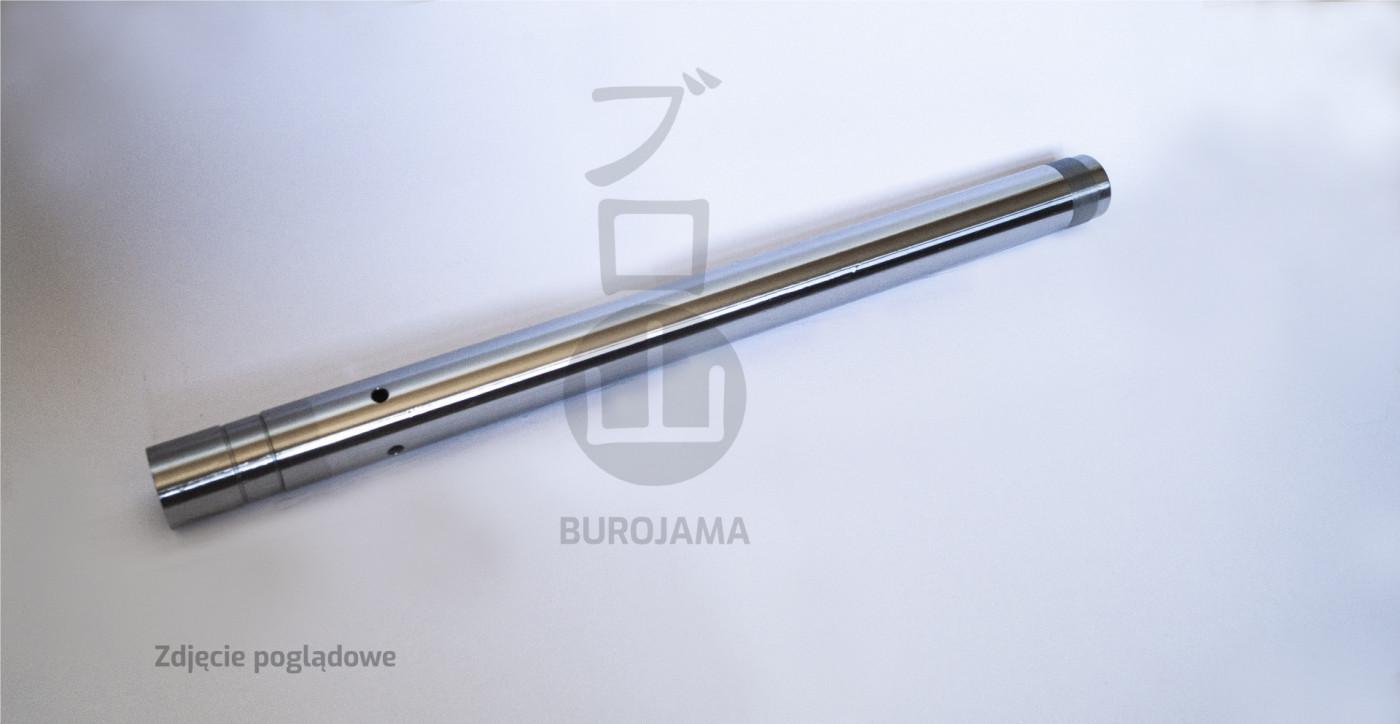 DL 1000 V-STROM (02-10)